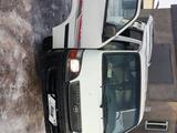 Toyota HiAce 2003 года за 3 600 000 тг. в Нур-Султан (Астана) – фото 4