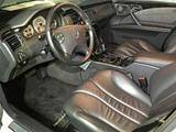 Mercedes-Benz E 55 AMG 2001 года за 5 500 000 тг. в Алматы – фото 2