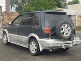 Mitsubishi RVR 1995 года за 1 300 000 тг. в Семей