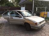 Seat Toledo 1994 года за 550 000 тг. в Алматы
