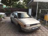 Seat Toledo 1994 года за 550 000 тг. в Алматы – фото 5