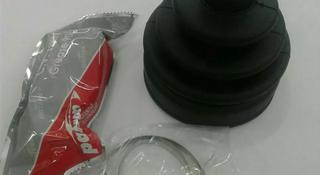 Пыльник наружной гранаты Skoda Superb за 4 000 тг. в Нур-Султан (Астана)