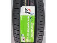 Bridgestone 225/55R17 EP 300 за 46 000 тг. в Алматы