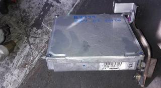 Компьютер,Блок двигателя основной за 40 000 тг. в Алматы