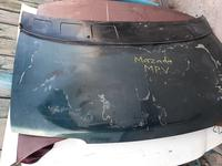 Mazda MPV Капот за 25 000 тг. в Алматы