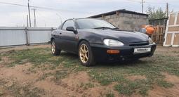 Mazda MX3 1998 года за 1 000 000 тг. в Павлодар