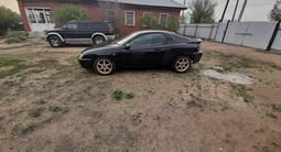 Mazda MX3 1998 года за 1 000 000 тг. в Павлодар – фото 4
