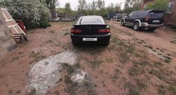 Mazda MX3 1998 года за 1 000 000 тг. в Павлодар – фото 5