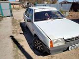 ВАЗ (Lada) 21099 (седан) 1996 года за 350 000 тг. в Уральск – фото 2