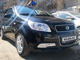 Ravon Nexia R3 2018 года за 3 900 000 тг. в Нур-Султан (Астана)