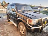 Mitsubishi Pajero 1995 года за 2 600 000 тг. в Караганда – фото 3
