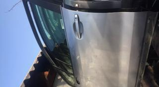 Двери на Subaru Forester 2014г за 100 000 тг. в Алматы