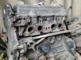 Двигатель 3sfe за 70 000 тг. в Ават (Енбекшиказахский р-н)