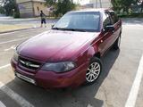 Daewoo Nexia 2011 года за 1 350 000 тг. в Алматы – фото 4
