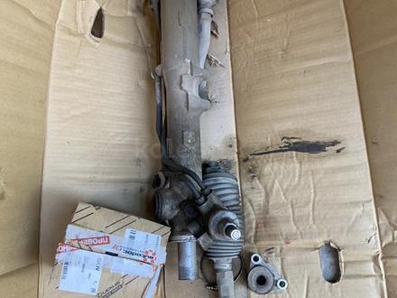 Рулевая рейка на ленд крузер 200 (б/у) за 55 000 тг. в Атырау
