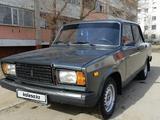 ВАЗ (Lada) 2107 2011 года за 1 350 000 тг. в Павлодар – фото 2
