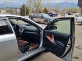 Toyota Camry 2009 года за 5 800 000 тг. в Алматы – фото 4