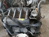 ДВС на Мерседес Спринтер 2.2CDI за 20 874 тг. в Шымкент – фото 2
