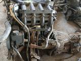 ДВС на Мерседес Спринтер 2.2CDI за 20 874 тг. в Шымкент – фото 3