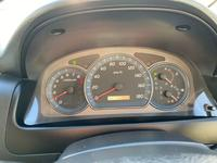 Toyota Alphard 2005 года за 3 850 000 тг. в Петропавловск