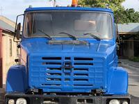 ЗиЛ 2004 года за 4 000 000 тг. в Шымкент