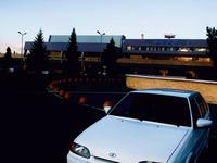 ВАЗ (Lada) 2114 (хэтчбек) 2013 года за 1 780 000 тг. в Караганда