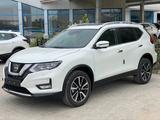 Nissan X-Trail 2021 года за 10 907 000 тг. в Актау