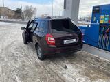 ВАЗ (Lada) 2194 (универсал) 2014 года за 2 150 000 тг. в Караганда