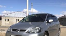 Toyota Ipsum 2007 года за 4 350 000 тг. в Атырау