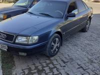 Audi 100 1992 года за 1 700 000 тг. в Кызылорда