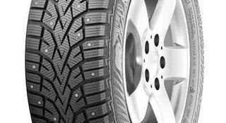 Gislaved NORD* Frost 100 SUV CD 265/50/r19 за 41 000 тг. в Алматы