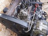 Двигатель на Гольфа 3. 1.9 дизель за 160 000 тг. в Уральск