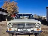 ВАЗ (Lada) 2101 1973 года за 800 000 тг. в Актобе – фото 2