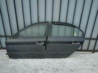 Стеклоподъемники на Hyundai Sonata (Соната) за 18 000 тг. в Алматы