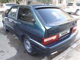 ВАЗ (Lada) 2113 (хэтчбек) 2008 года за 520 000 тг. в Актау