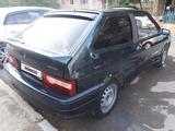 ВАЗ (Lada) 2113 (хэтчбек) 2008 года за 520 000 тг. в Актау – фото 4