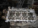 """Двигатель Toyota 1UR-FE 4.6 л Привозные """"контактные"""" двигателя To за 79 650 тг. в Алматы – фото 3"""