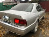 Toyota Camry Lumiere 1995 года за 2 350 000 тг. в Усть-Каменогорск – фото 5