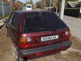 Nissan Micra 1991 года за 600 000 тг. в Алматы – фото 3