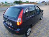 ВАЗ (Lada) 1119 (хэтчбек) 2006 года за 700 000 тг. в Уральск – фото 5