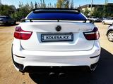 BMW X6 2009 года за 7 900 000 тг. в Семей