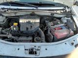 ВАЗ (Lada) Largus 2014 года за 3 000 000 тг. в Кокшетау – фото 3