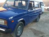 ВАЗ (Lada) 2104 2011 года за 1 500 000 тг. в Туркестан