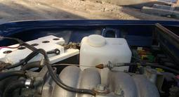 ВАЗ (Lada) 2104 2011 года за 1 500 000 тг. в Туркестан – фото 5