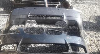 Бампер на БМВ Е60 передний и задний в Караганда