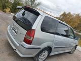 Mitsubishi Chariot 1998 года за 1 600 000 тг. в Караганда – фото 4