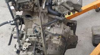 Двигатель Тойота за 555 555 тг. в Актобе