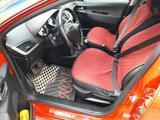 Peugeot 207 2007 года за 1 900 000 тг. в Уральск – фото 5