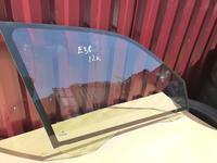 Стекла на BMW e38 за 80 000 тг. в Караганда