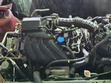 Ноускат морда мини морда передняя часть за 600 000 тг. в Алматы – фото 3